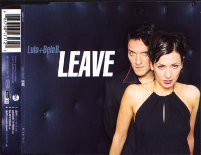 http://www.die-beste-band-der-welt.de/discographie/projekte/pics/leave.jpg