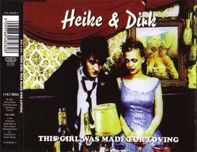 http://www.die-beste-band-der-welt.de/discographie/projekte/pics/this_girl_was_made_for_loving.jpg