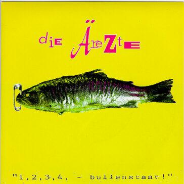 http://www.die-beste-band-der-welt.de/discographie/singles/pics/1234_bullenstaat.jpg