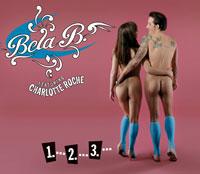 http://www.die-beste-band-der-welt.de/discographie/solo/bela_b/pics/1_2_3.jpg